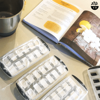 Natural dishwasher tablets – tips to help you get the best results